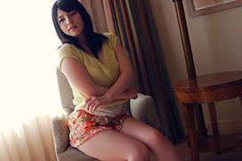上原亜衣 乱れる濃厚セックス画像