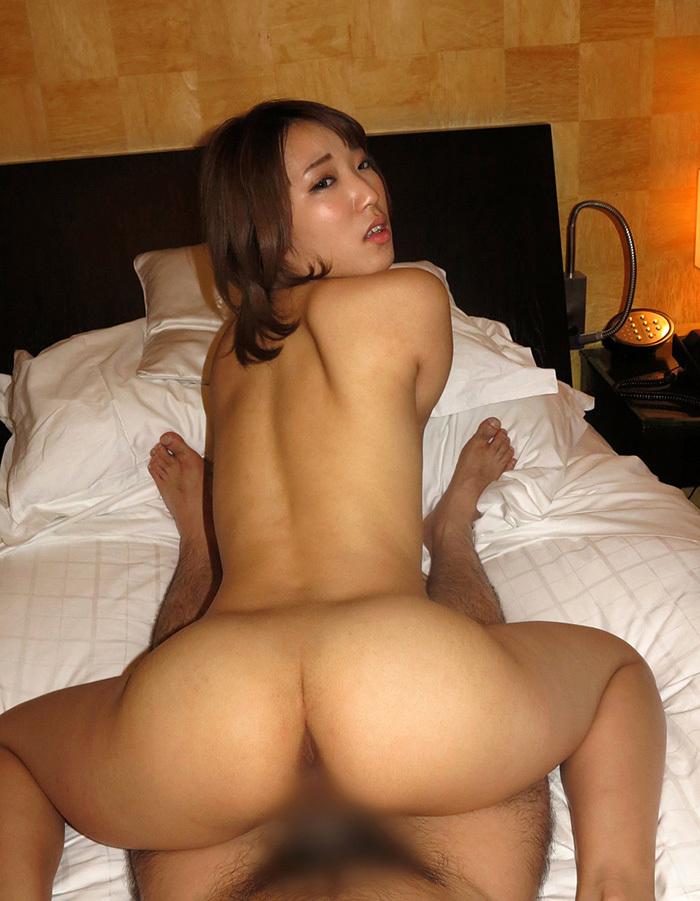 セックス画像 4