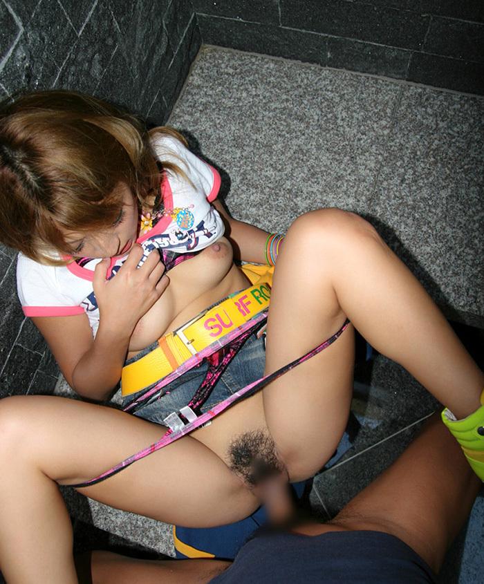 セックス画像 24