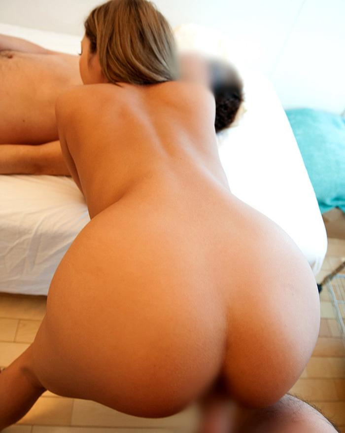 セックス画像 93