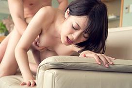 司ミコト スレンダービューティの官能的セックス画像