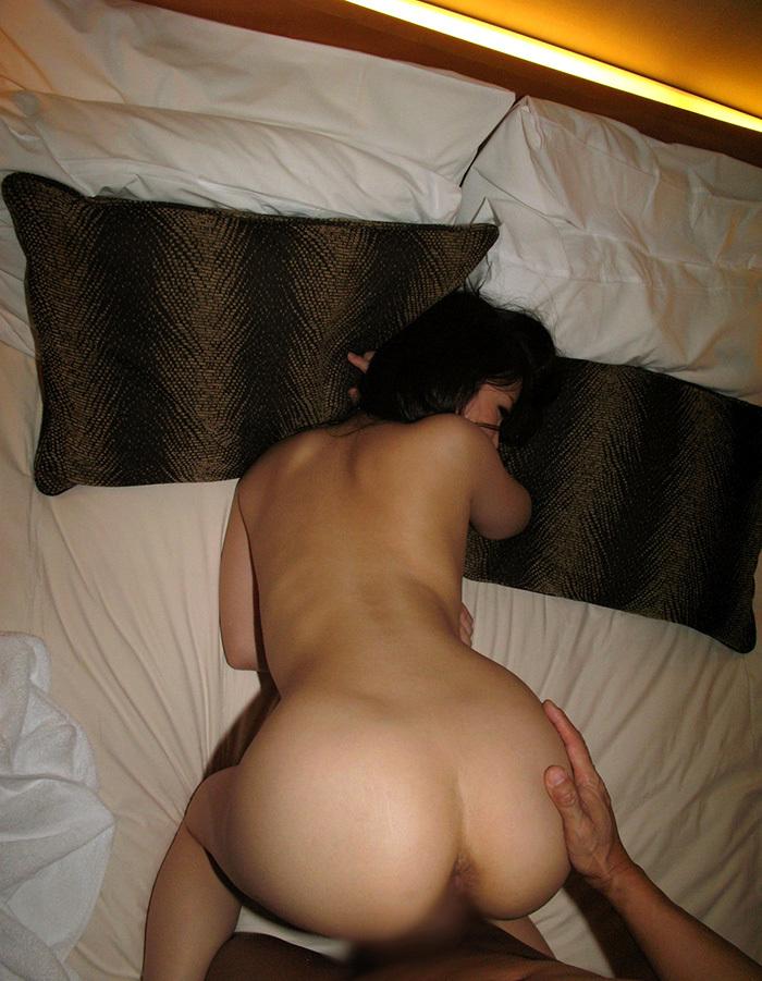 セックス画像 85