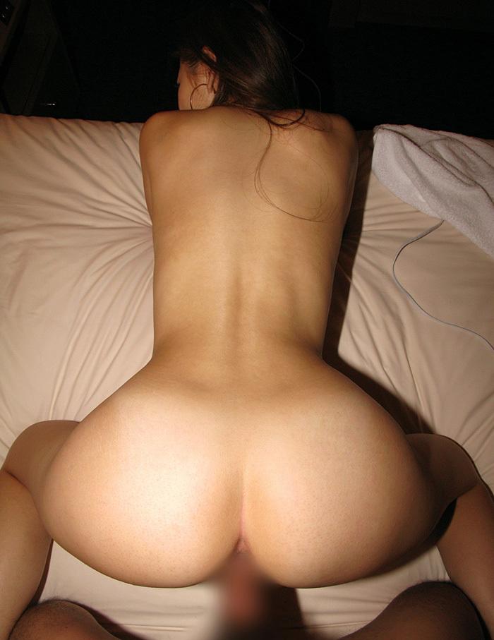 セックス画像 8