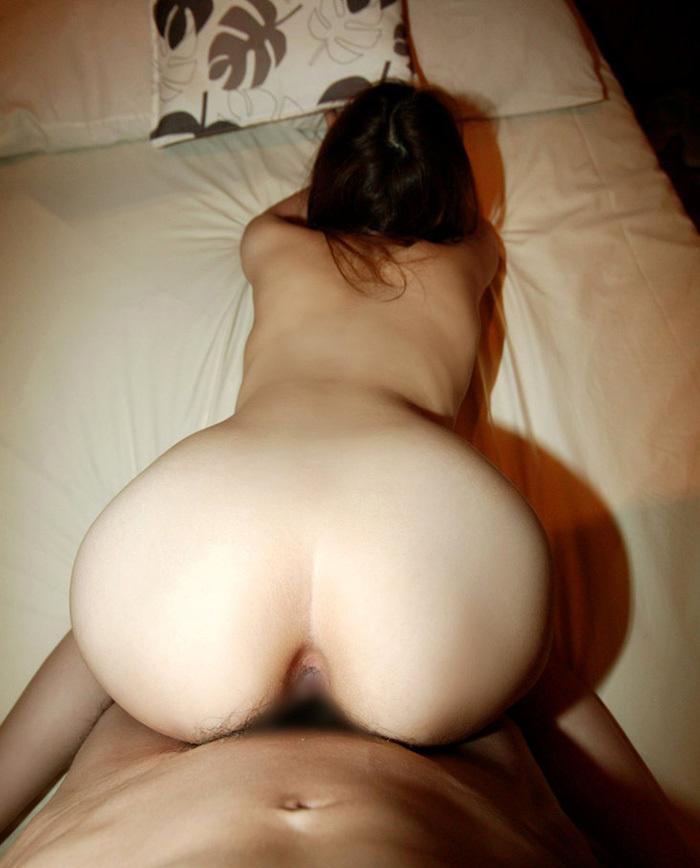 セックス画像 32