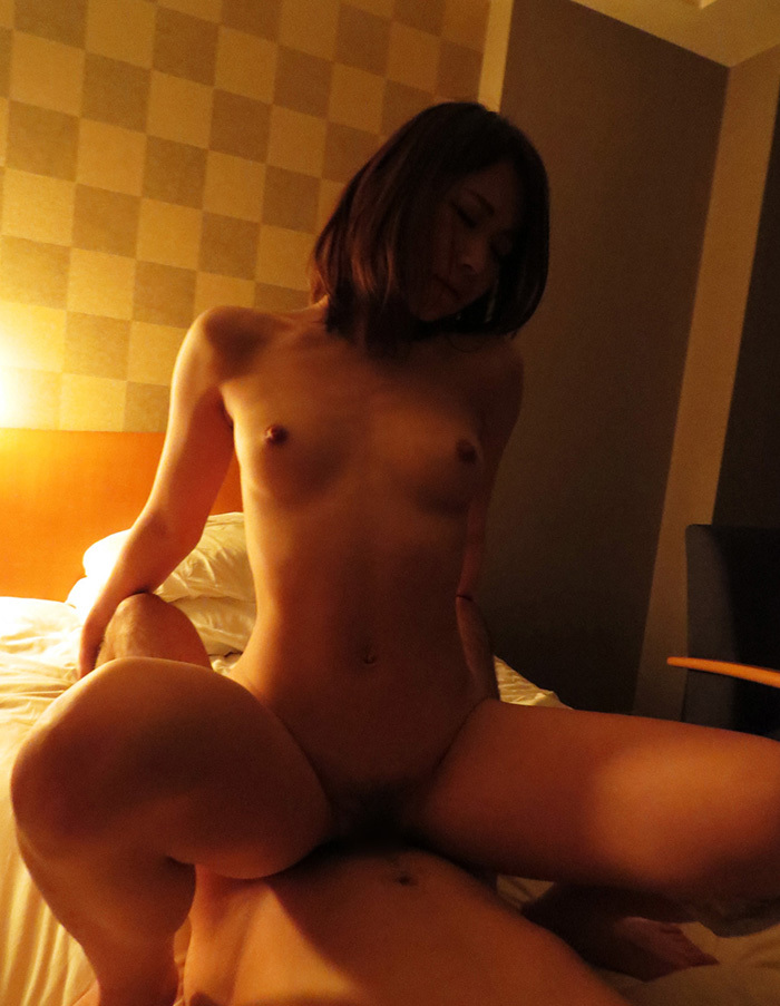 セックス画像 82