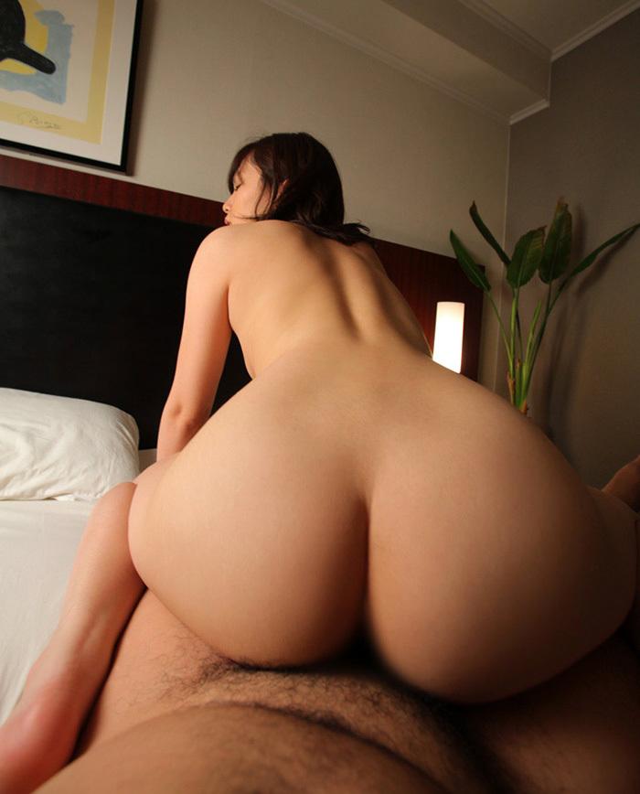 セックス画像 75