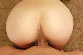ガンガンいこうぜな後背位SEX画像 part8