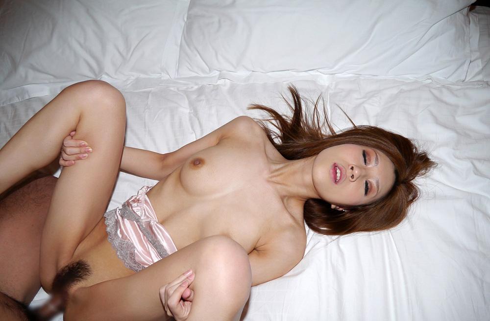 セックス画像 15