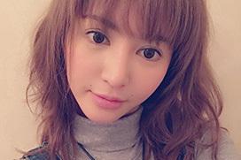麻生希「引退考えています、理不尽なことに疲れました。」