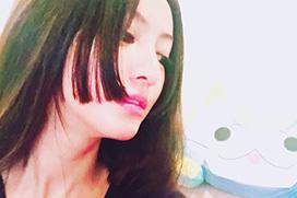 【画像】麻生希がワンピースのキャラクター「ボア・ハンコック」を完全再現