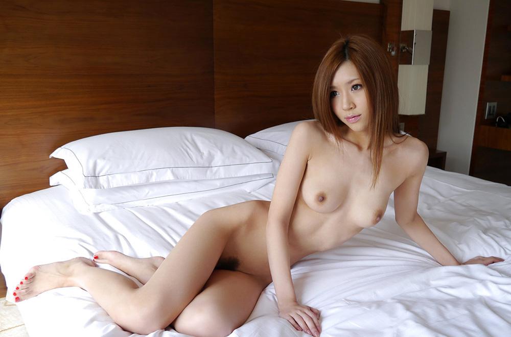 ヌード 画像 7