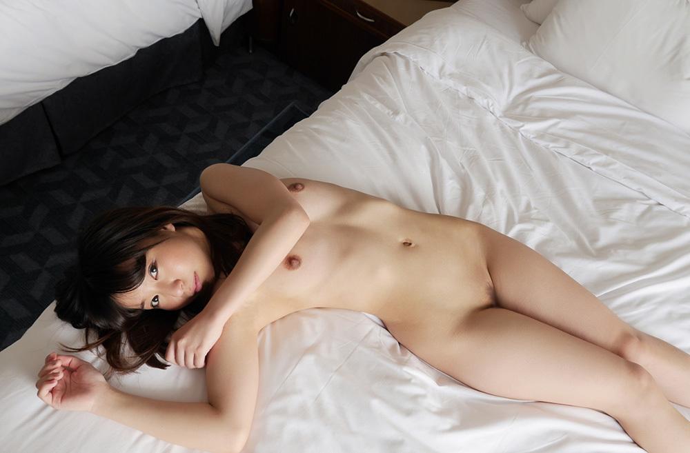 ヌード 画像 87