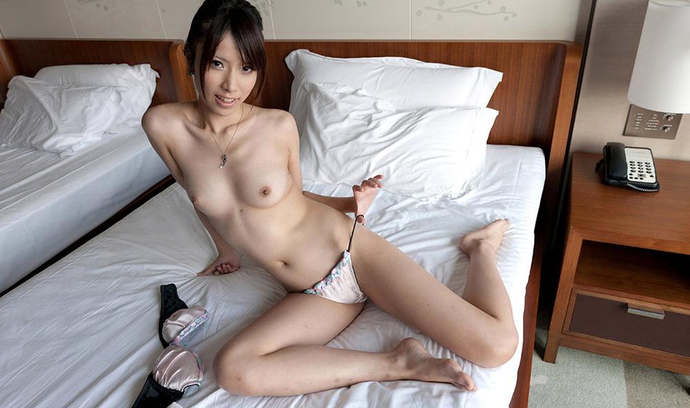ヌード 画像 30