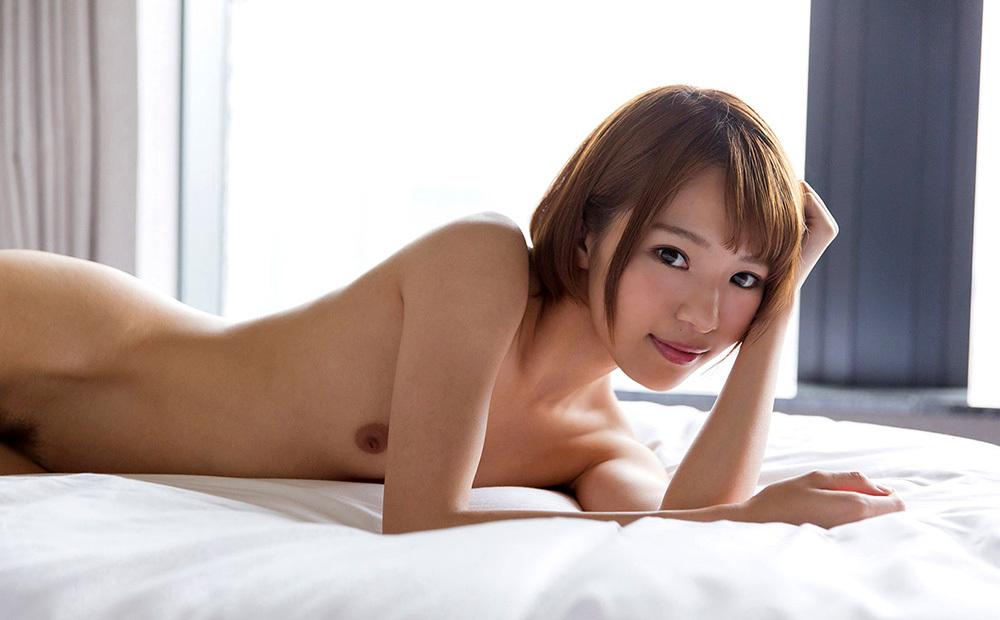 ヌード 画像 38