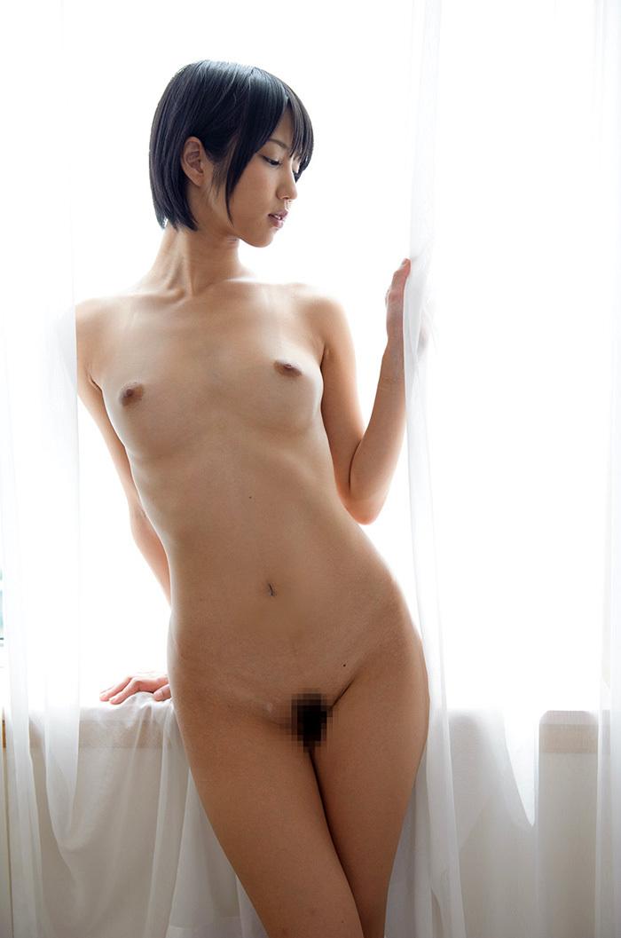 ヌード 画像 71