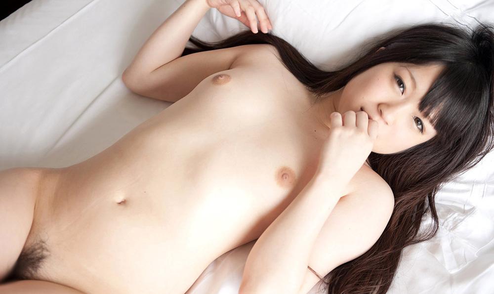 ヌード 画像 77
