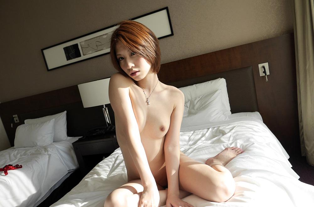 ヌード 画像 79