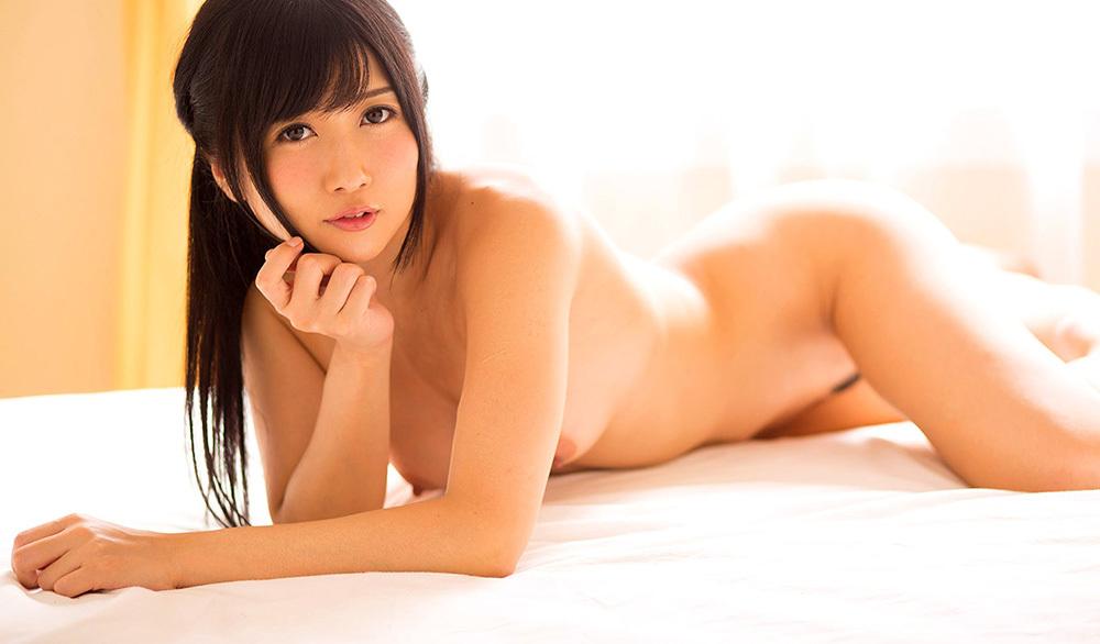 ヌード 画像 18