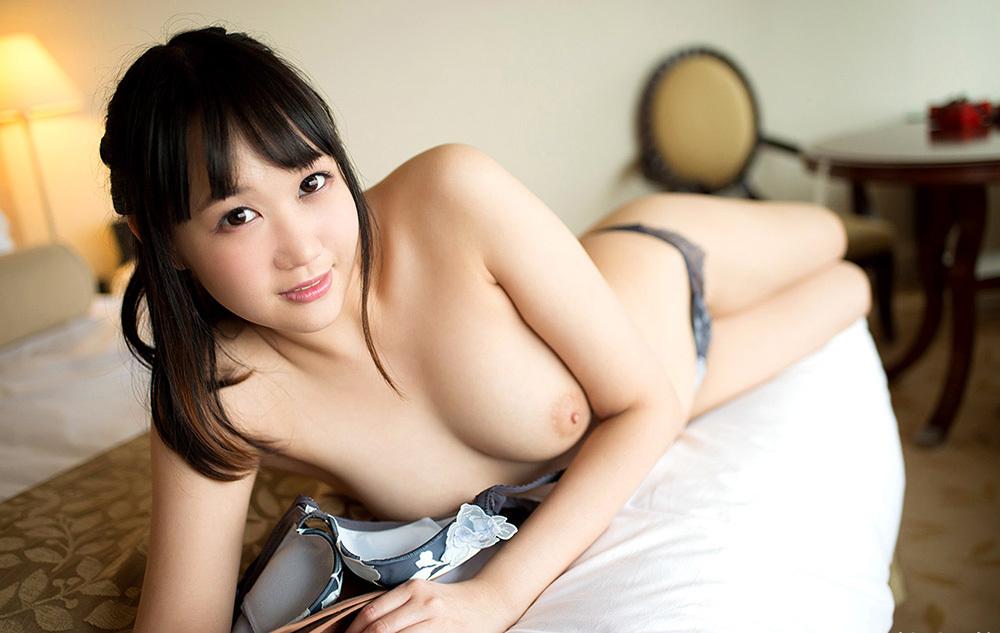 ヌード 画像 37