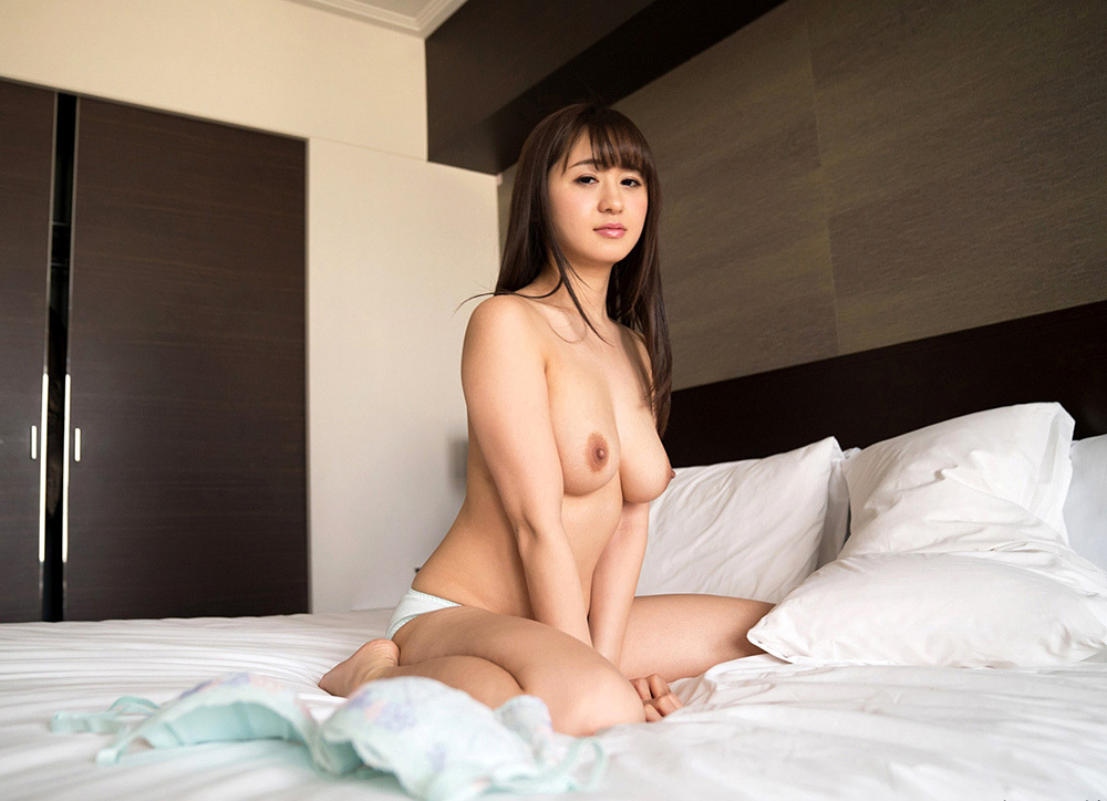 ヌード 画像 57