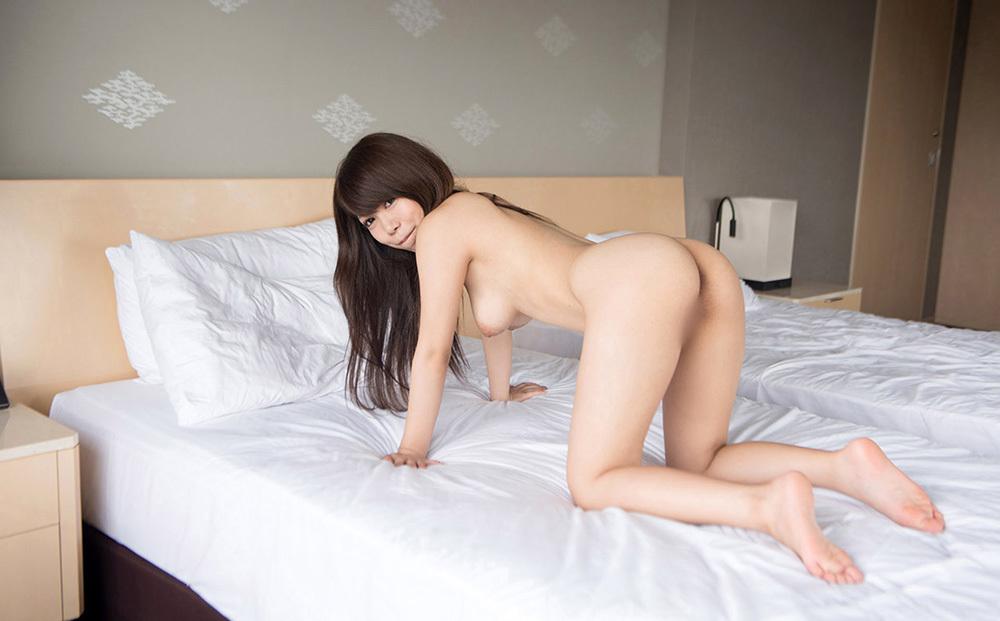 ヌード 画像 75