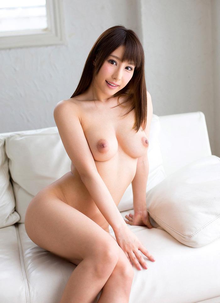 ヌード 画像 82