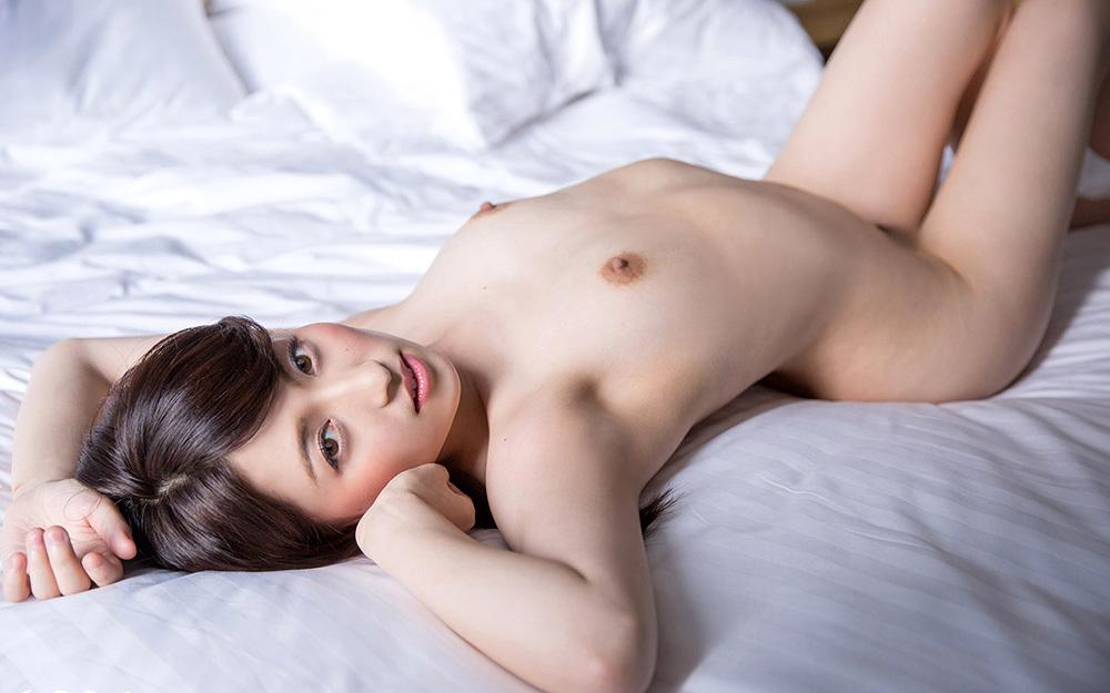 ヌード 画像 93
