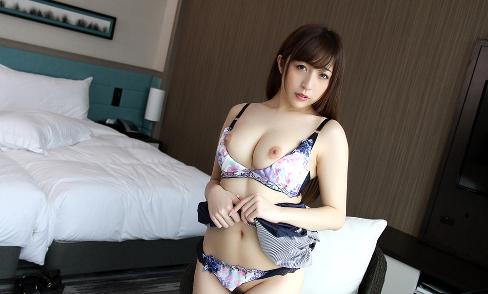 ヌード 画像 35
