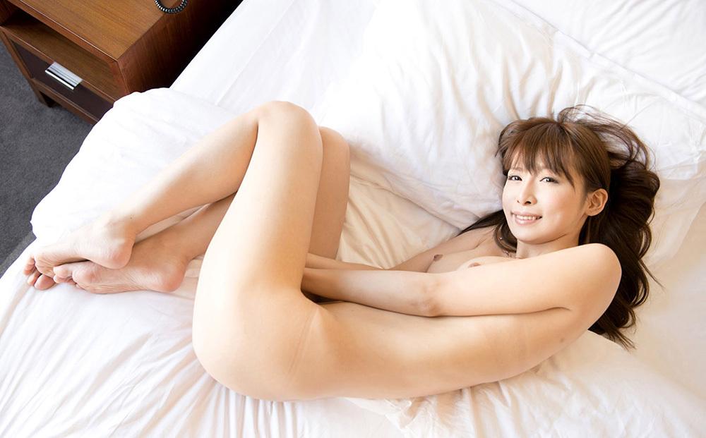 ヌード 画像 46