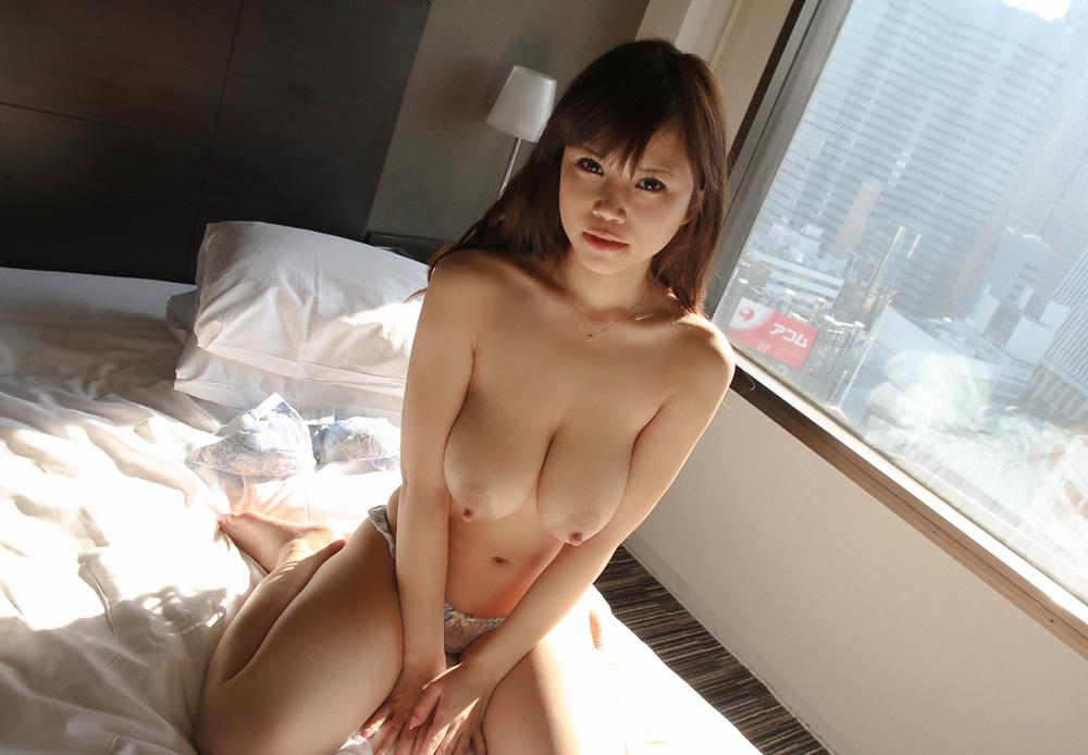 ヌード 画像 85