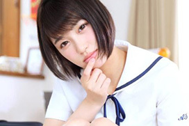 AV女優・唯井まひろ、初VR降臨!!SOD史上ぶっちぎりNo.1美少女とイチャラブセックスを体験www