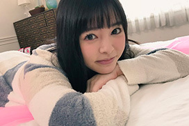 小倉由菜ファンがくれた「クレヨンゆなちゃん」のクオリティが凄い