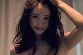 小倉由菜 あどけなさと小悪魔感が交錯する19歳の…欲求。