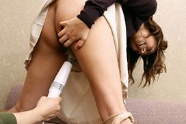【おもちゃ責めエロ画像】様々なアダルトグッズで女の子を責め捲くれ!www
