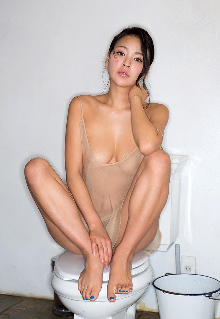 エロ画像 36