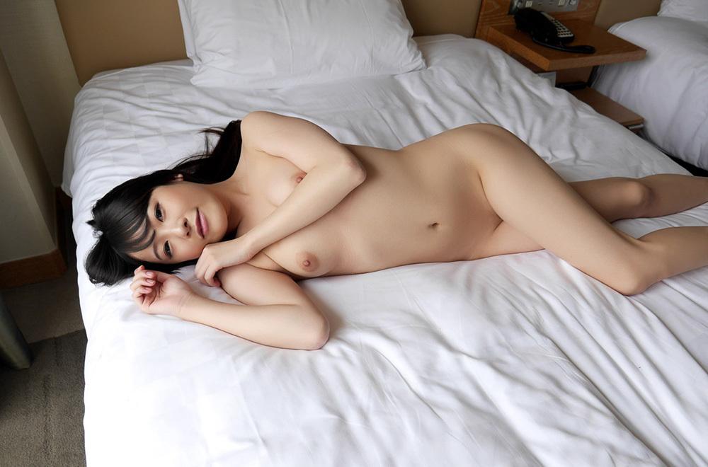 エロ画像 23