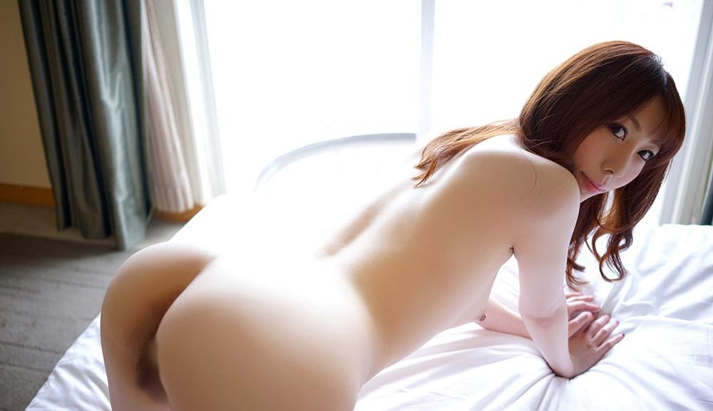 エロ画像 92