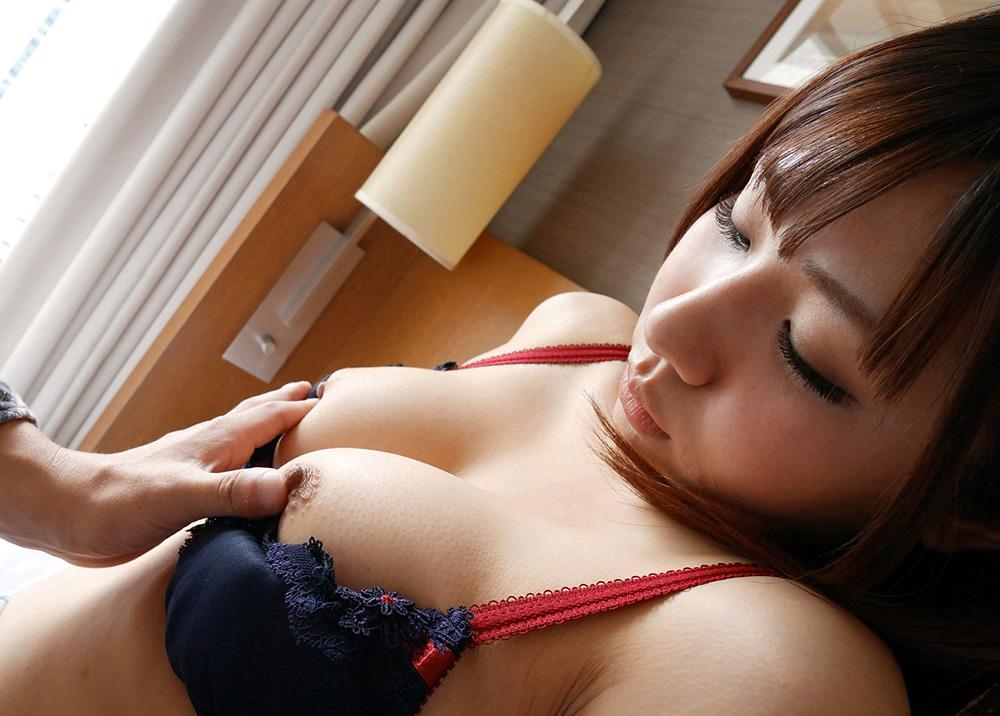 エロ画像 65