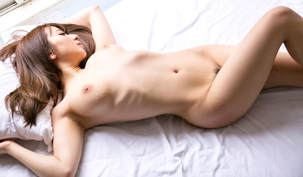 エロ画像 56