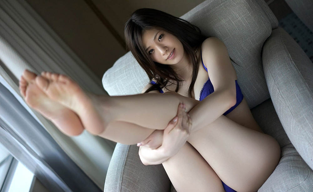 エロ画像 26