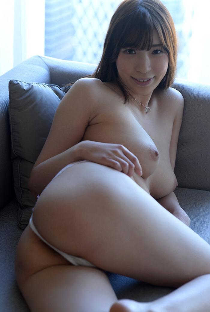 エロ画像 9