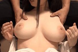 水卜さくら、おっぱい、乳首が綺麗すぎる!AV女優の中で一番だわ・・・