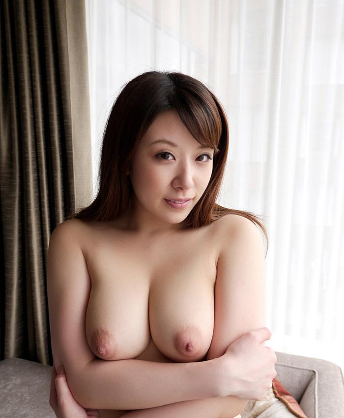 美乳 おっぱい 画像 9