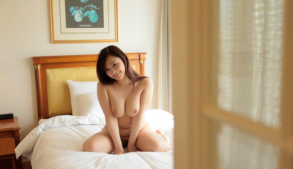 おっぱい 画像 5