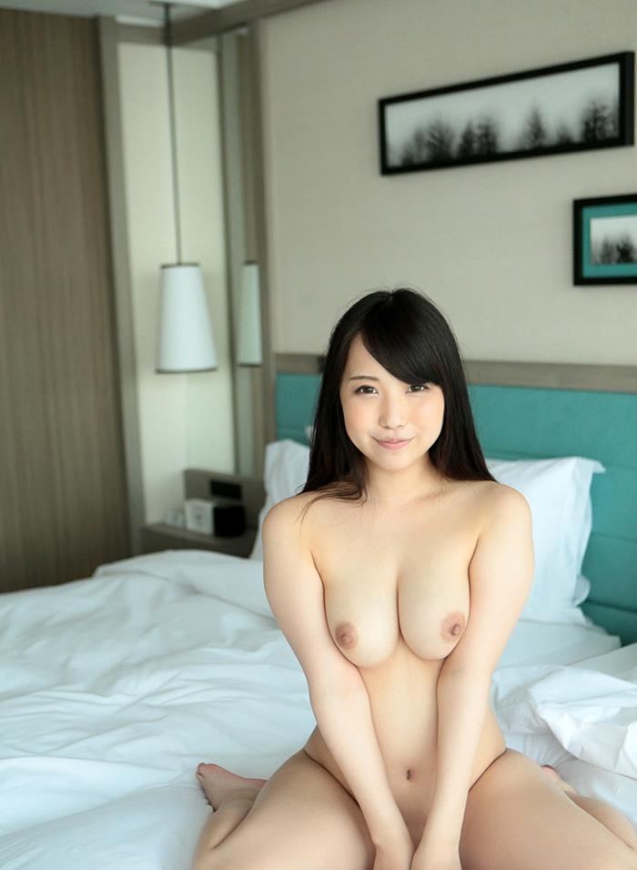 おっぱい 画像 28