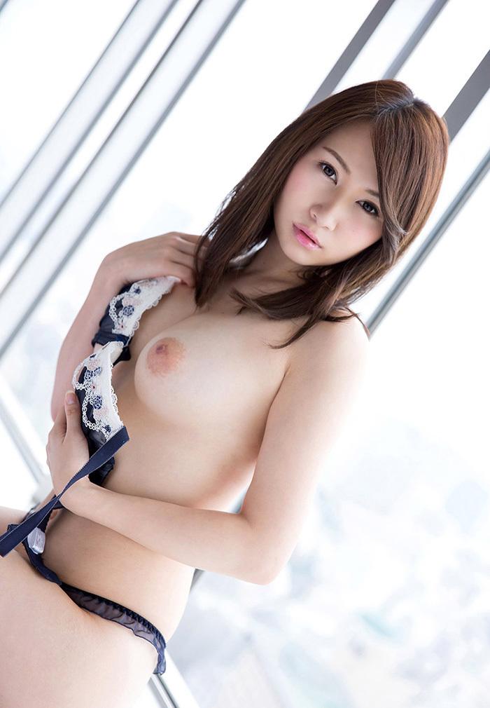 おっぱい 画像 8