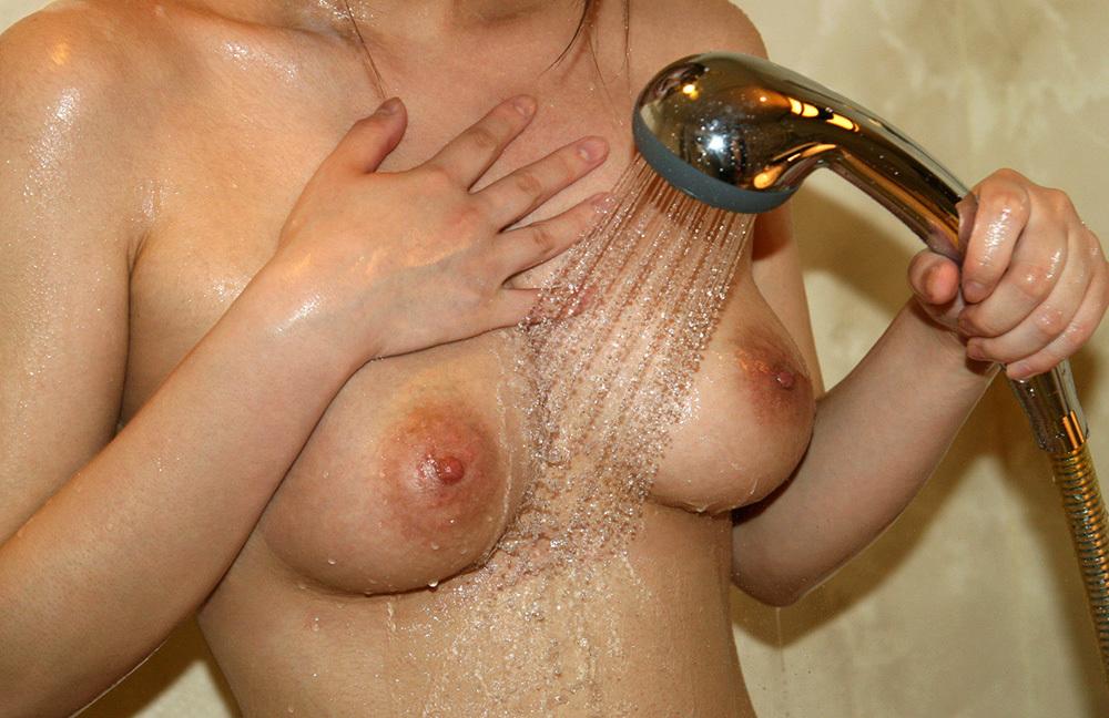 濡れおっぱい 画像 31