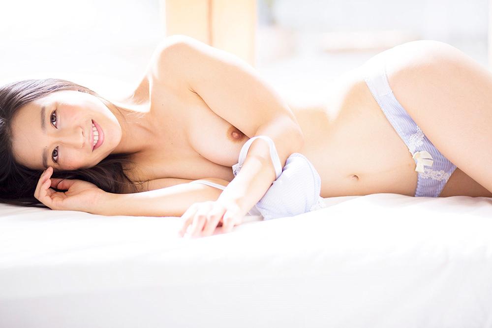パンイチ ヌード 画像 26