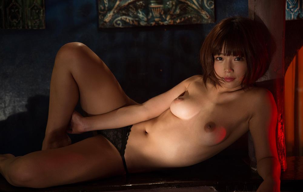 パンイチ ヌード 画像 32