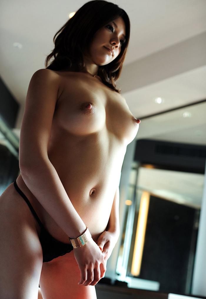パンイチ ヌード 画像 55